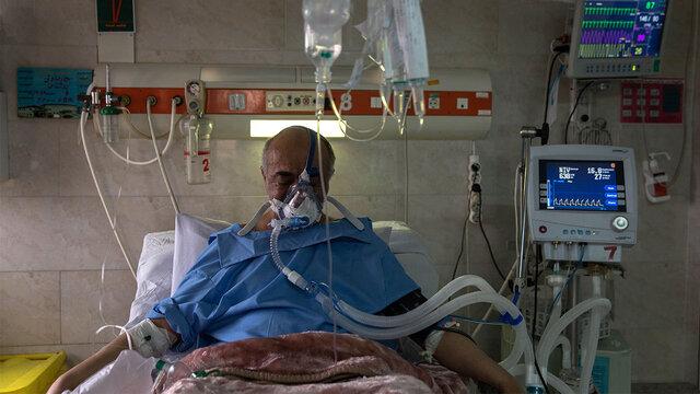 مقایسه جدیدترین علائم کرونا و آنفولانزا