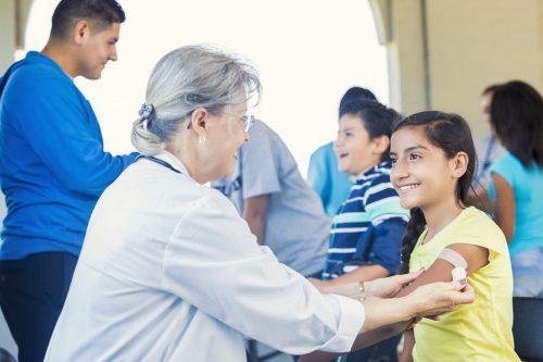 پرستاری بهداشت و سلامت جامعه و نکات مربوط به آن