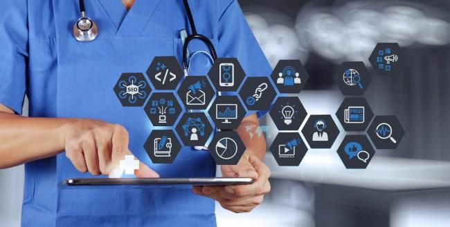 زبان در علوم پزشکی و اهمیت اصطلاحات پزشکی