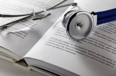 آموزش زبان انگلیسی در علوم پزشکی چه علتی دارد