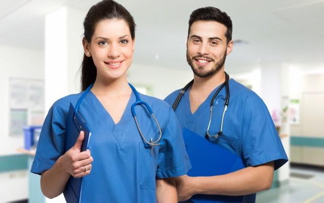 درباره آموزش گرامر انگلیسی در علوم پزشکی