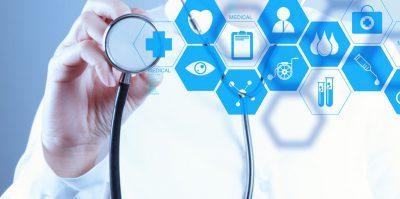 معرفی زبان رشته پزشکی